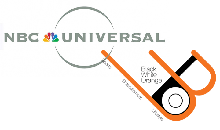 NBC Universal, MyMediabox, Product Approvals, Digital Assets