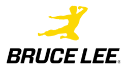Bruce Lee, Brand-Licensing_Cloud-Based-Software, brand licensing, licensing, software provider, mymediabox, cloud computing, benefits, mediabox-pa, product approvals, mediabox-dam, digital asset management, mediabox-rm, royalty, contracts, rights management , clients