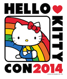 Hello Kitty Con, Sanrio, Mediabox, Product Approvals, Digital Asset Management