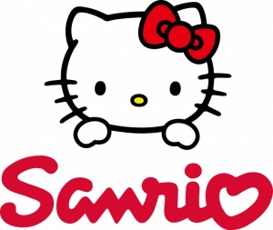 Sanrio, hello kitty, bran licensing, mymediabox, product approvals