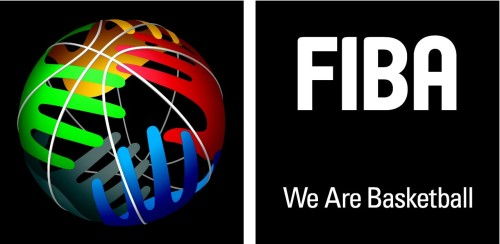 FIBA, MyMediabox, Product Approvals, Digital Asset Management, Royalties Management