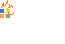 Brand-Licensing_Cloud-Based-Software, brand licensing, licensing, software provider, mymediabox, cloud computing, benefits, mediabox-pa, product approvals, mediabox-dam, digital asset management, mediabox-rm, royalty, contracts, rights management, TV, film
