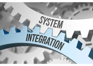 Brand-Licensing_System-Integration