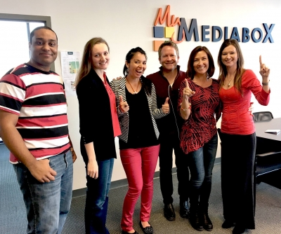 MyMediabox Staff, duluth, atlanta, marketing, sales, implementation, support, product approvals, digital asset management, royalty, contract, rights management