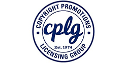 cplg, clients, MyMediabox, royalty, rights, contracts management, digital asset management, product approval,