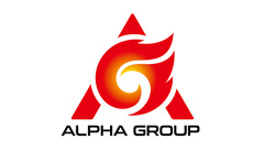 Alpha Group, clients, mymediabox, royalty, rights, contract management, digital asses, product approvals