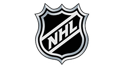 NHL, clients, mymediabox, product approvals, digital asset management, royalty management