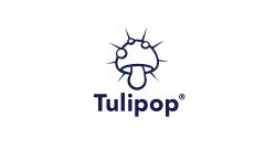 tulipop, mymediabox, clients, royalty, rights, contracts management, product approvals, digital asset management, licensing