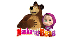 masha the bear, animaccord, clients, MyMediabox, royalty, rights, contracts management, digital asset management, product approval