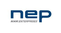 NHK, mymediabox, clients, product approvals, digital asset management, royalty management, rights, contracts