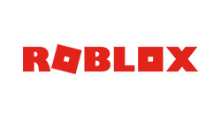 Roblox, clients, mymediabox, product approvals, digital asset management, royalty management, rights, contracts